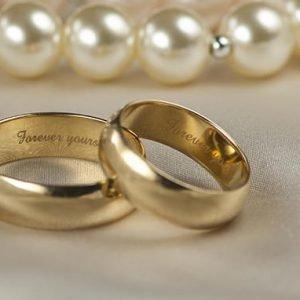 graviranje nakita