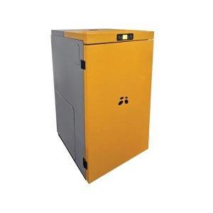 Kotao Thermo Pellet DON 22 kW MBS