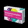 ImmunoComplex Zn+Se+D3+C