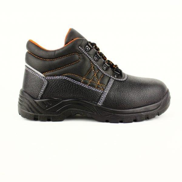 Radne cipele Brioni High O1