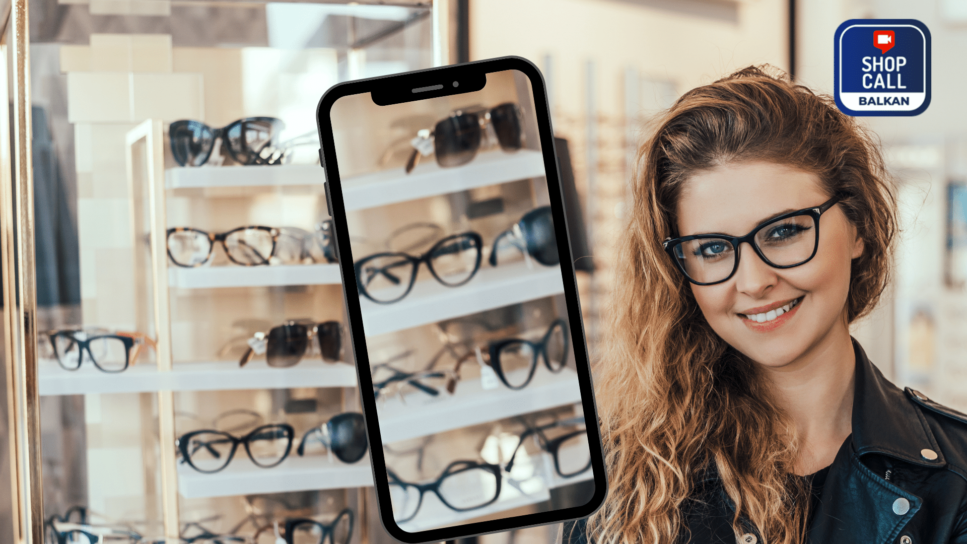 jednostavno rešenje za online kupovinu uživo