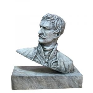 Skulpture Karađorđevići