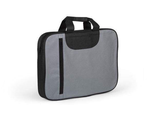 konfekcijska torba