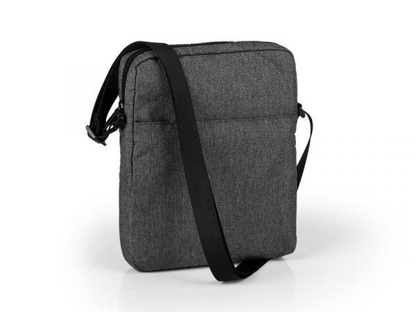 NEO novčanik torbica