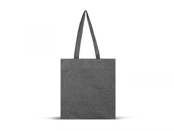 BLOOM torba za kupovinu