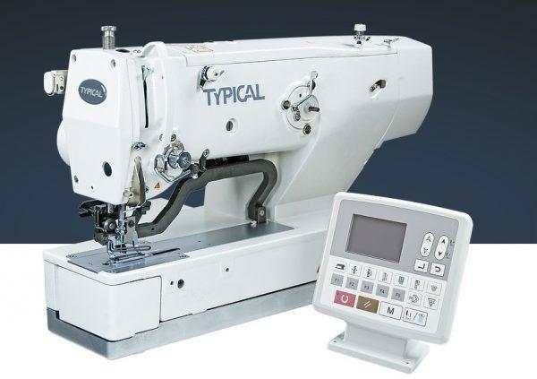 Šivaća mašina Typical GT1790