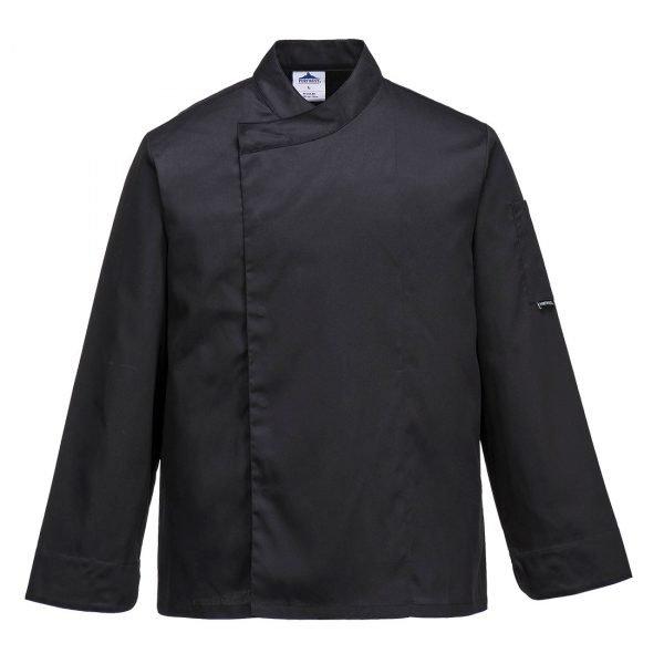 Cross-Over bluza za kuvare