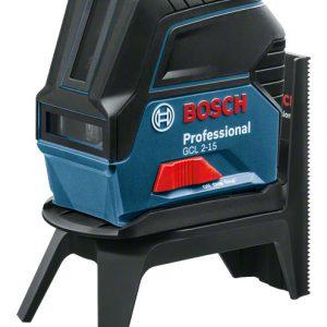 kombinovani laser